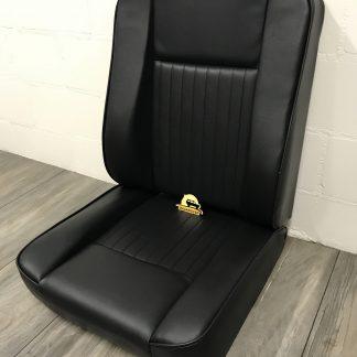 MRC6980 / 82 Cushion & Backrest