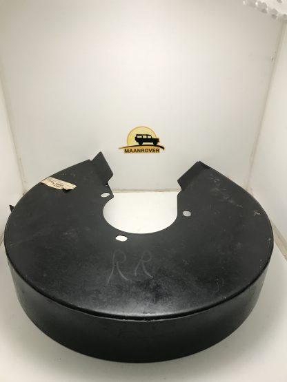598964 LH Shield Rear Disc