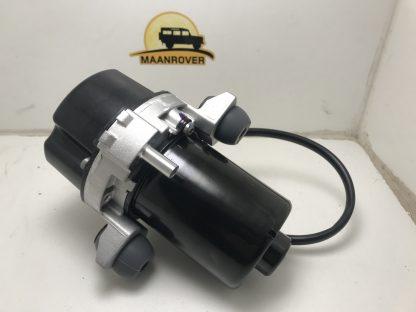 Vacuumpomp tbv Remondersteuning Series