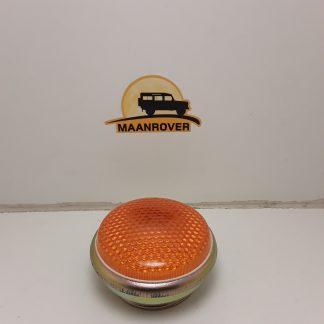 RTC1843 Flasher Lens (Mil Spec)
