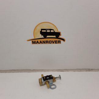 614361 Vacuum Switch Stromberg Carburettor