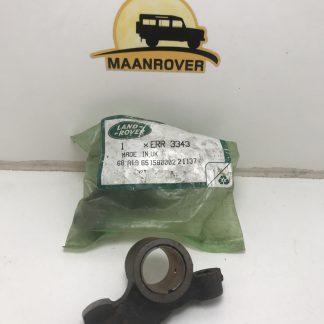 ERR3343 300 Tdi Rocker Arm R/H