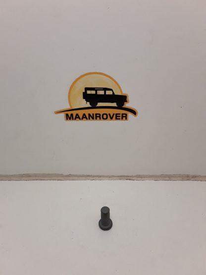 306564 Pin Door Check Strap