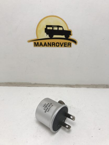 RTC3244 Flasher unit 21 Watt