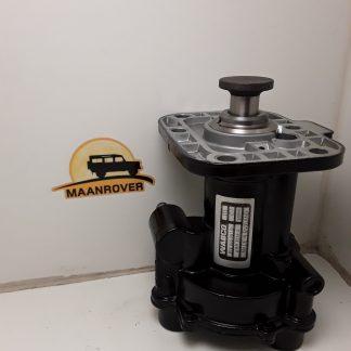 ERR3539 Vacuum Unit