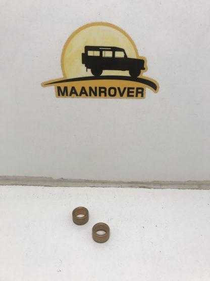 230086 Bush for 4WD lever LT76