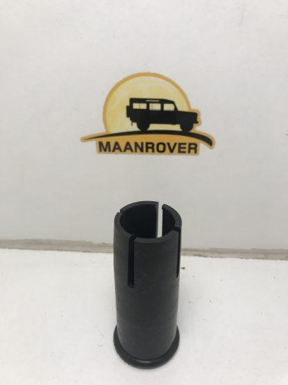 KBP10001 Wheelnut Cover Removal Tool