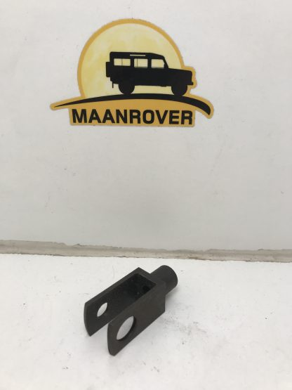 275199 Clevis 5/16 UNF