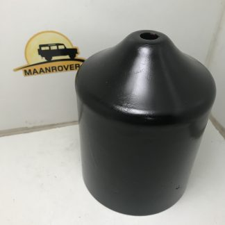 537229 Oilfilter Bowl (Used)