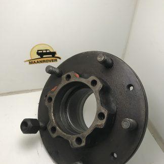 217423 Wheelhub LR Series II (used)