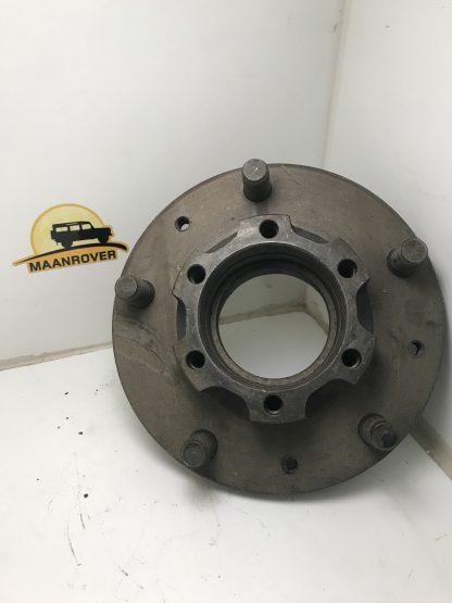 576844 Wheelhub LR Series III