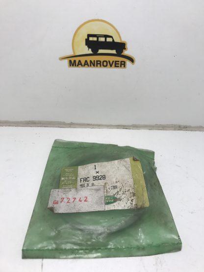 FRC9928 Mainshaft Shim LT230