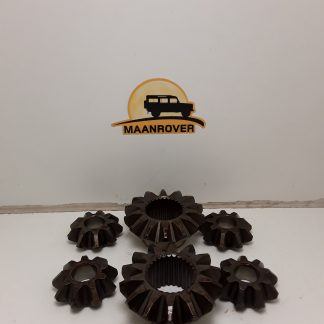 STC2940 Transfer Case Differential Gears LT230