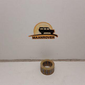 571062 Roller Bearing Mainshaft LT95