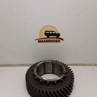 Large gearwheel in Land Rover transfercase LT230