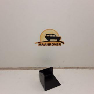Steel bracket for Range Rover Classic