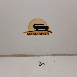 Steel spring clip for Land Rover Series Bonnet Rest