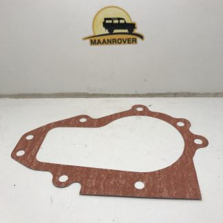 Gasket for Land Rover LT77 4 Speed Gearbox